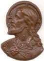 Chocolate_jesus